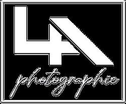 L.A. photographie