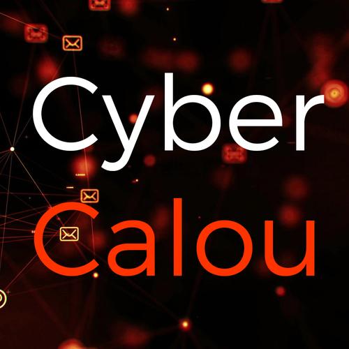CyberCalou.com