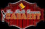 Cabaret La Belle Epoque